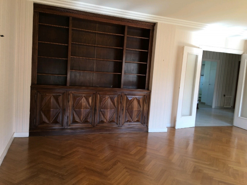 Vente appartement Lyon 7ème 465000€ - Photo 4
