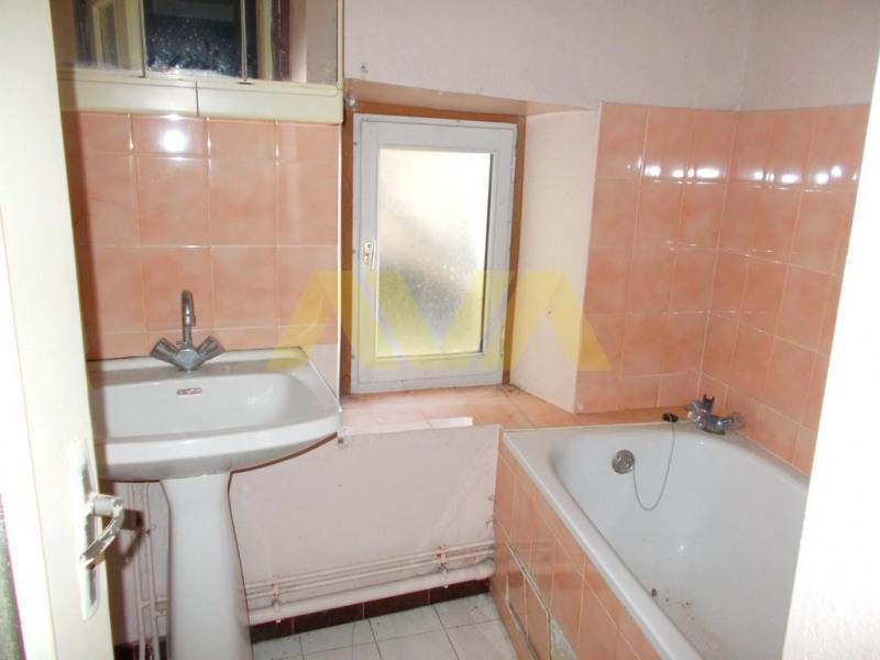 Vendita casa Navarrenx 91800€ - Fotografia 3