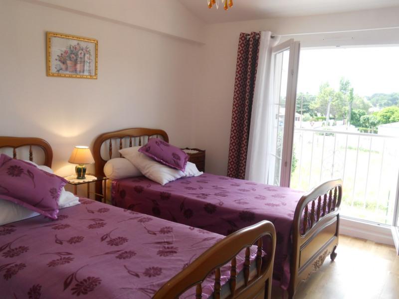 Location vacances maison / villa Saint-palais-sur-mer 852€ - Photo 15