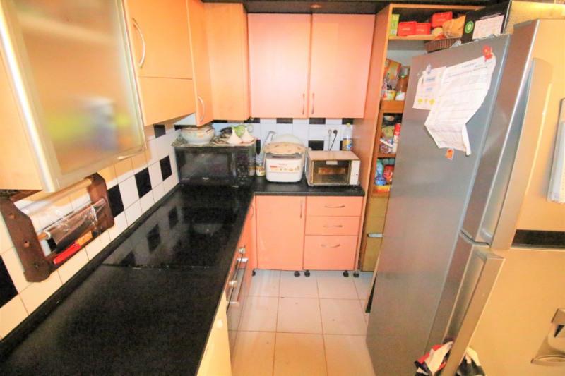 Sale apartment Beausoleil 275400€ - Picture 3