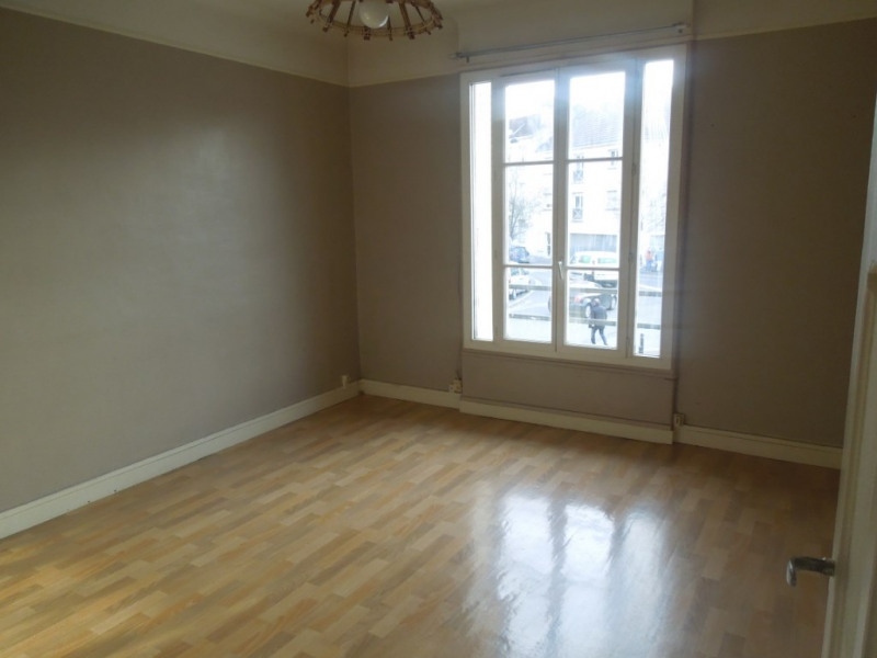 Location appartement Melun 616€ CC - Photo 1