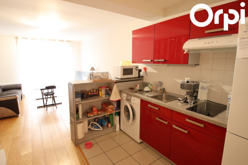 Vente appartement Royan 122 705€ - Photo 2
