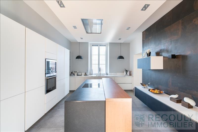 Vente de prestige appartement Marseille 12ème 749000€ - Photo 8