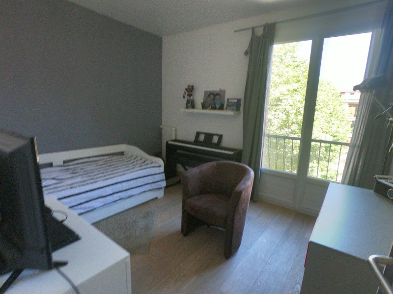 Vente appartement Aix en provence 365 000€ - Photo 7