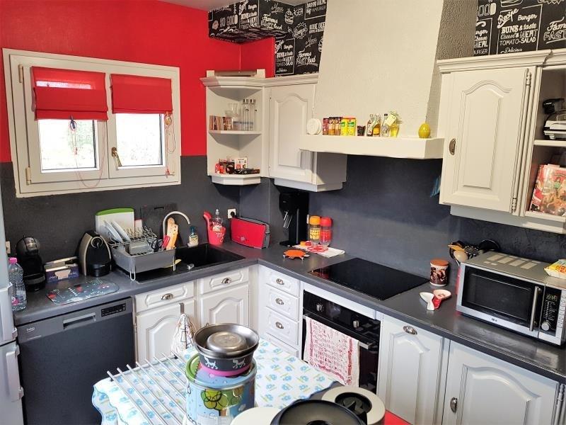 Sale house / villa La ferte sous jouarre 234000€ - Picture 4