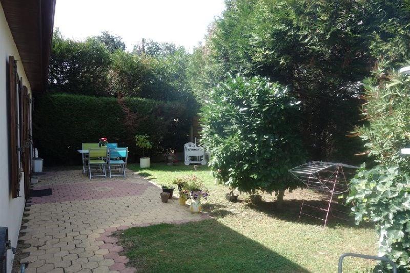 Vendita casa Ste genevieve des bois 395600€ - Fotografia 10