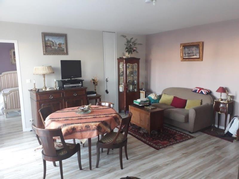 Vente appartement Epernon 150400€ - Photo 3