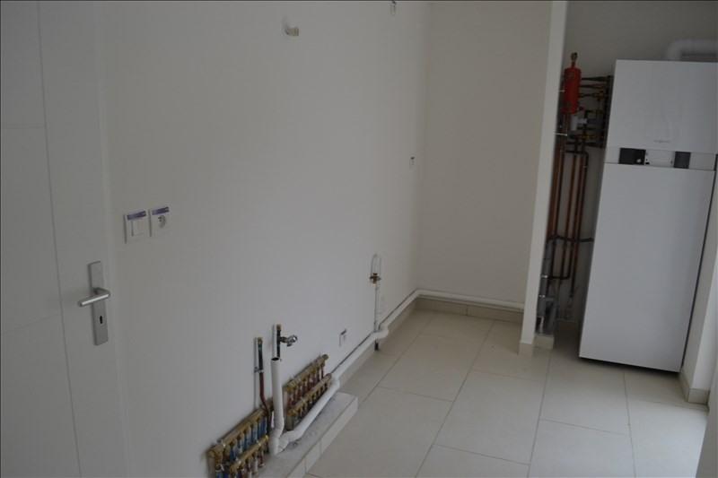 Sale apartment Montelimar 289000€ - Picture 4