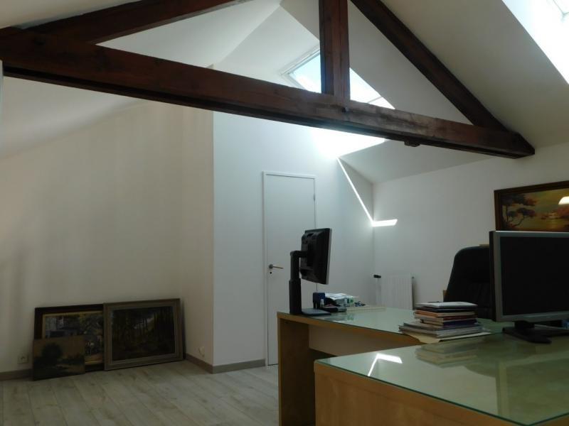 Vendita appartamento Evry 216000€ - Fotografia 4