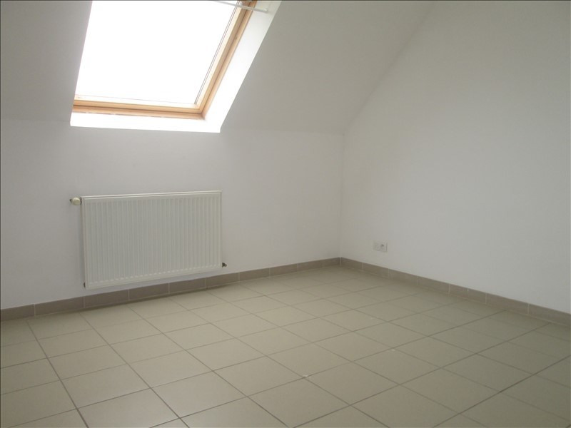 Location maison / villa Lestrem 785€ CC - Photo 6