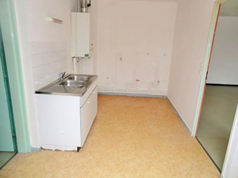 Vente appartement Lille 133000€ - Photo 4