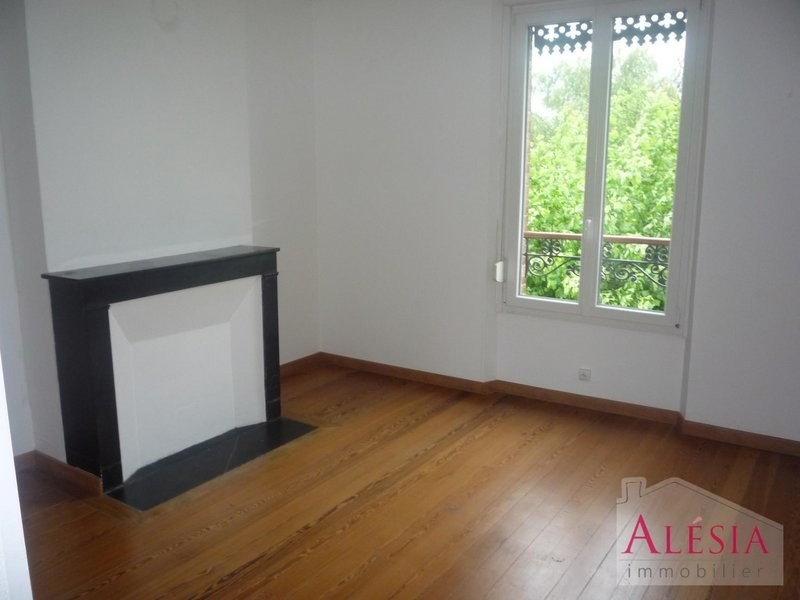 Vente appartement Châlons-en-champagne 72 000€ - Photo 4