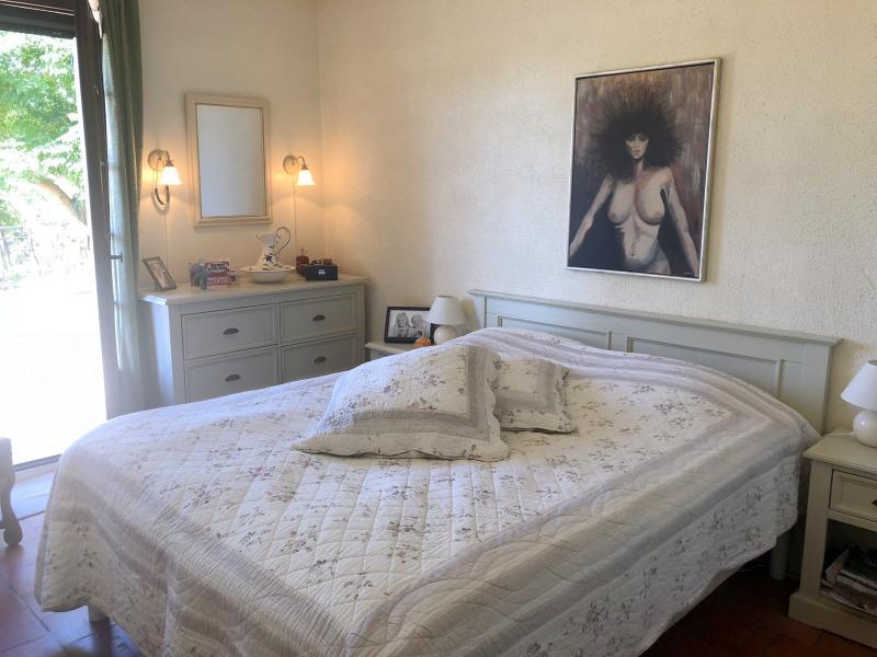 Vente maison / villa Fayence 410000€ - Photo 22