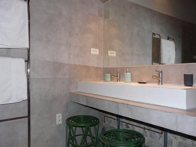 Sale apartment Arles 185000€ - Picture 5