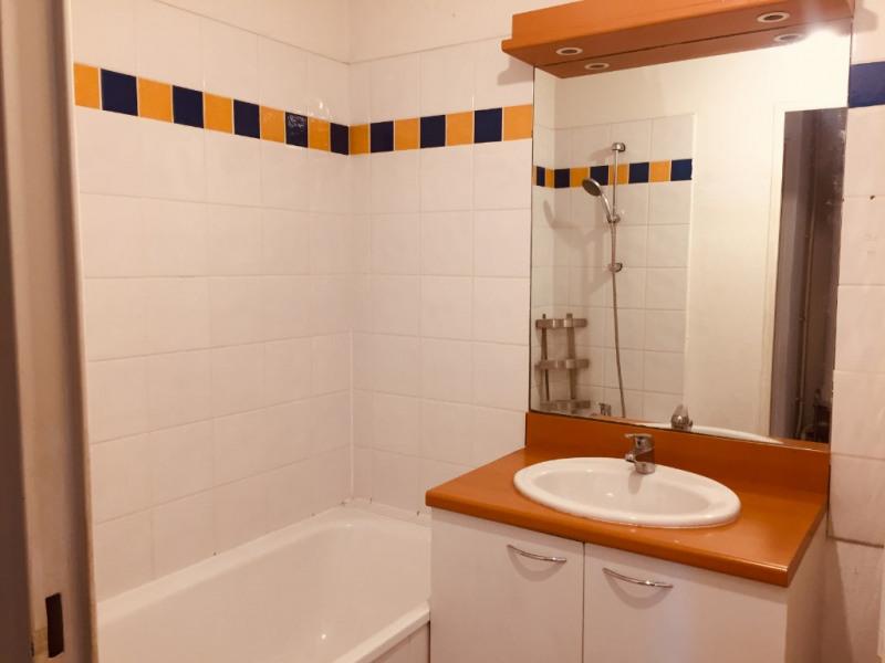 Sale apartment Aigues mortes 139000€ - Picture 5