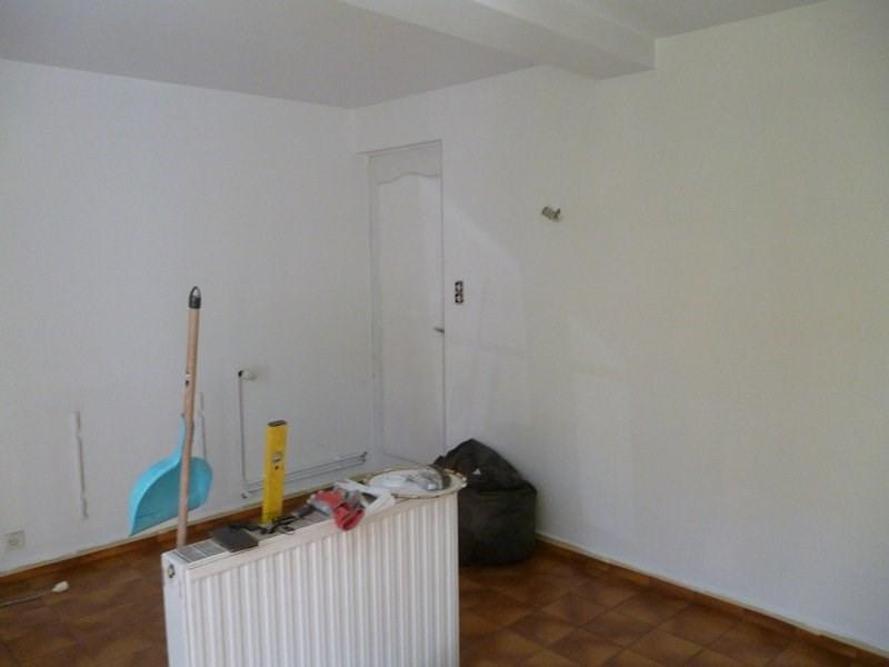 Location maison / villa Andrest 680€ CC - Photo 2