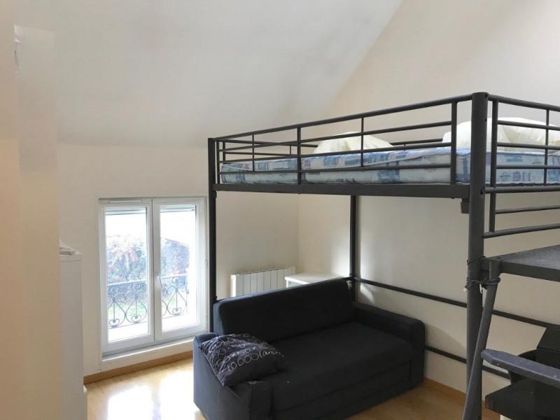 Location maison / villa Melun 850€ +CH - Photo 8