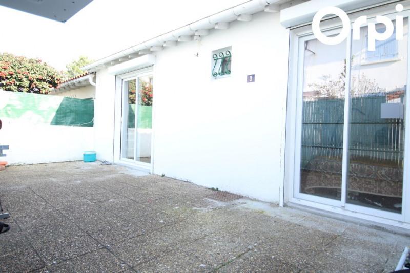 Maison Royan 2 pièce (s) 24.11 m²