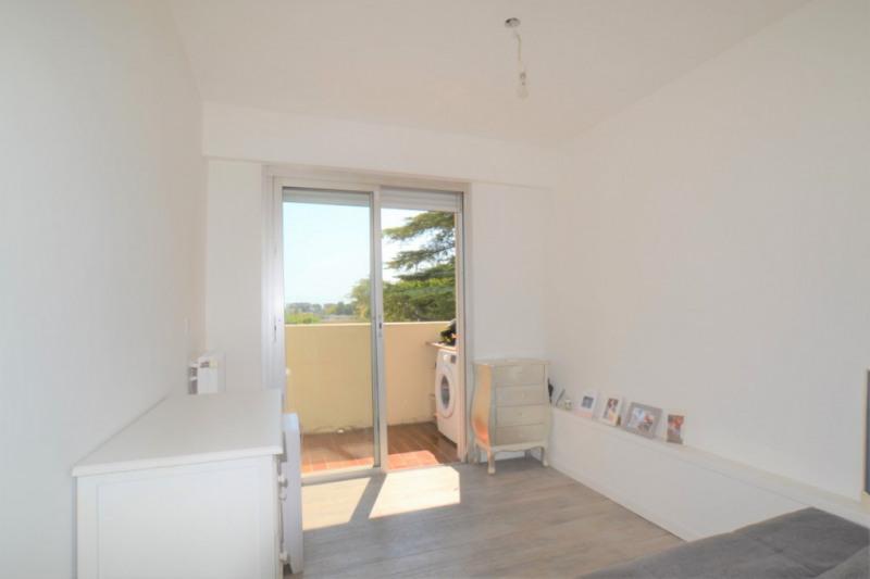 Vente appartement Nice 262000€ - Photo 8