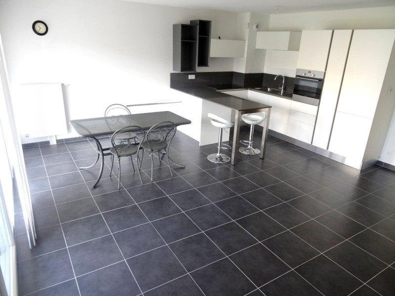 Vente appartement Archamps 335 000€ - Photo 2