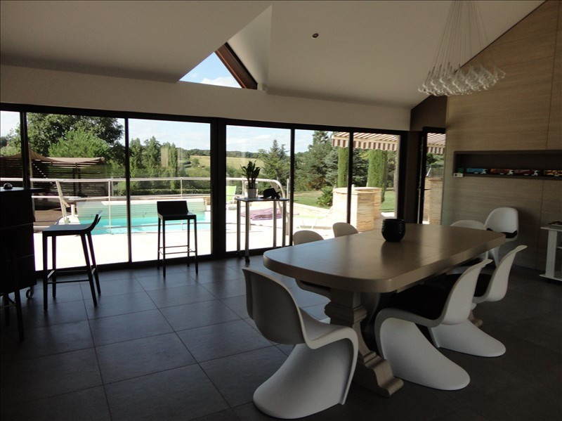 Deluxe sale house / villa Vichy 832 000€ - Picture 3