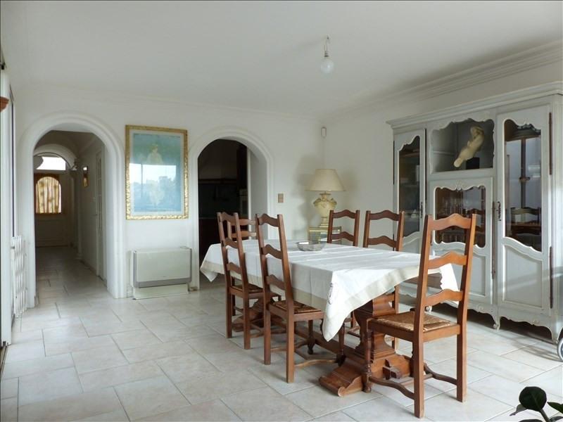 Sale house / villa Beziers 298000€ - Picture 4