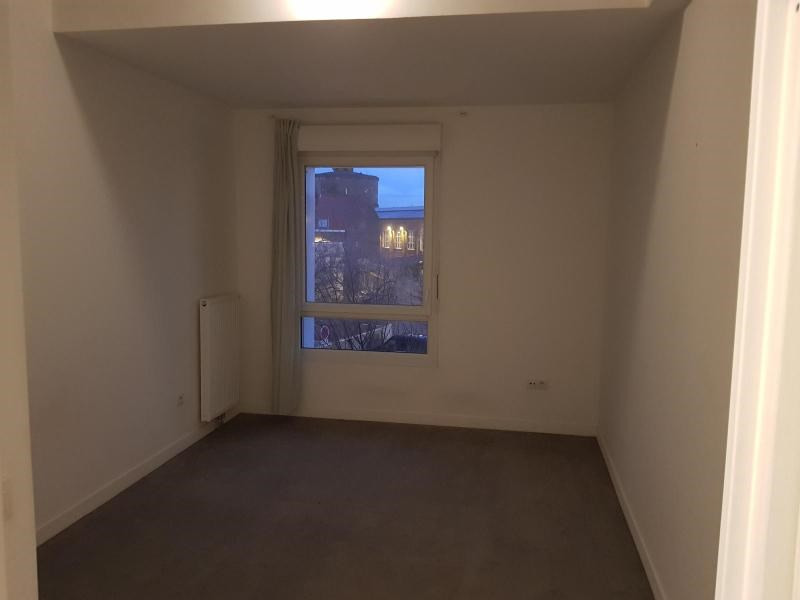 Location appartement Hellemmes lille 630€ CC - Photo 4