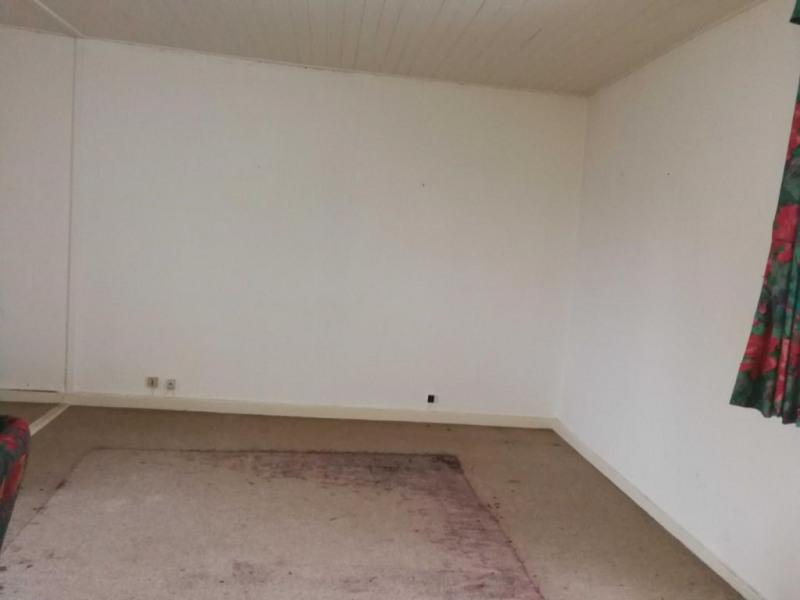 Sale house / villa Plounevez quintin 49900€ - Picture 8