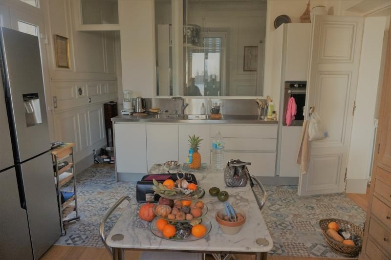 Venta de prestigio  casa Enghien les bains 1350000€ - Fotografía 2