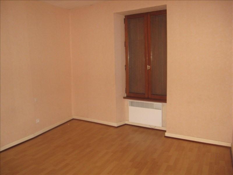 Location appartement Meximieux 555€ CC - Photo 7