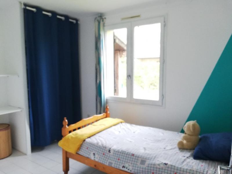 Vente maison / villa Cazeres sur l adour 150000€ - Photo 7