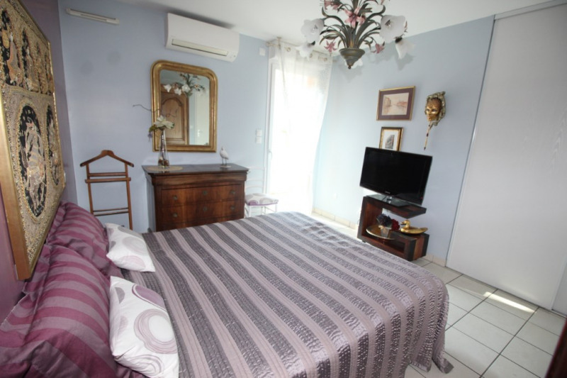 Sale apartment Port vendres 230 000€ - Picture 6