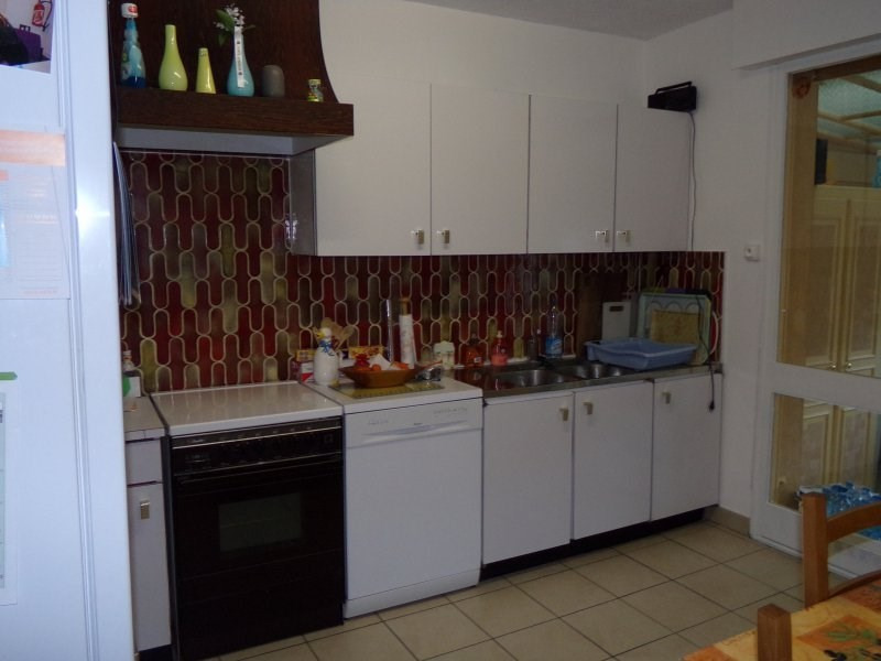 Vente maison / villa St martin au laert 173250€ - Photo 3