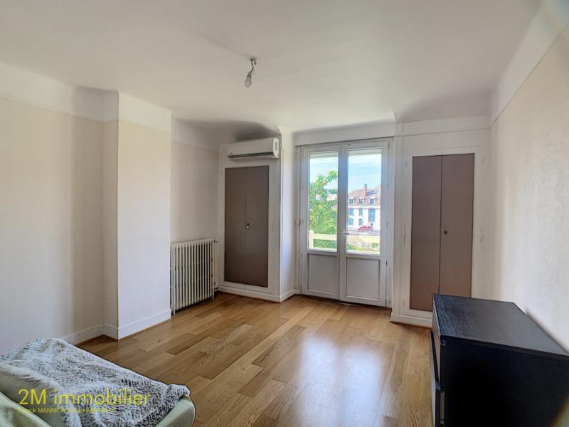 Rental house / villa Melun 1300€ +CH - Picture 12