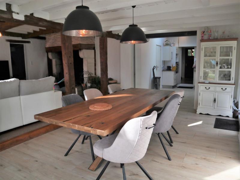Vente maison / villa Saint vincent de paul 385000€ - Photo 8