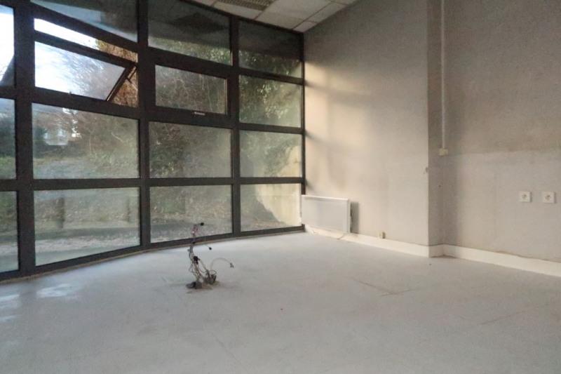 Produit d'investissement immeuble Limoges 150000€ - Photo 4