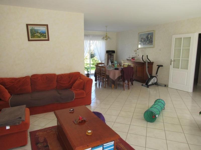 Sale house / villa Cours de pile 191500€ - Picture 4