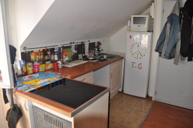 Vendita appartamento Le palais 118100€ - Fotografia 10