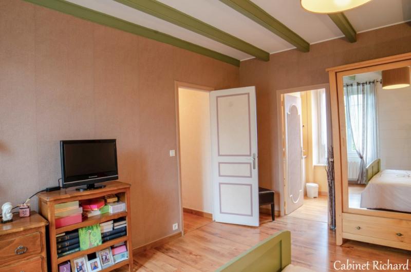 Revenda casa Pleurtuit 280800€ - Fotografia 10