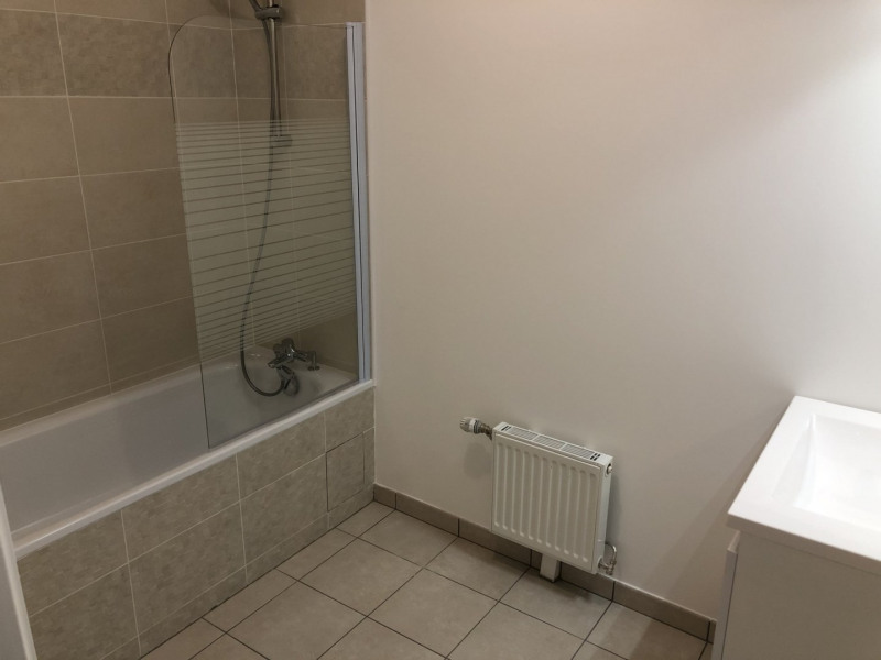 Location appartement Charny 930€ CC - Photo 12