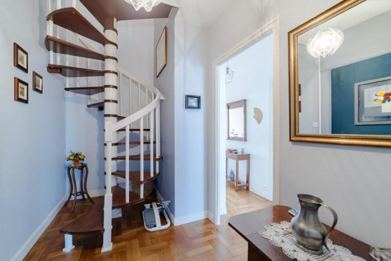 Vente appartement Limoges 349500€ - Photo 12