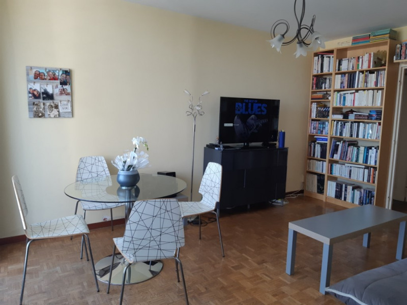 Vente appartement Marseille 9ème 124 800€ - Photo 2
