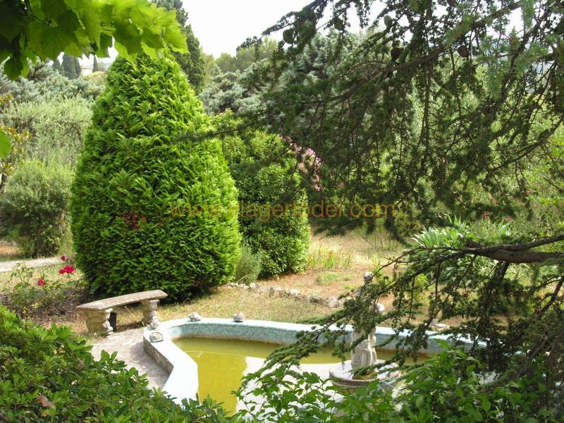 casa Peymeinade 380000€ - Fotografia 4