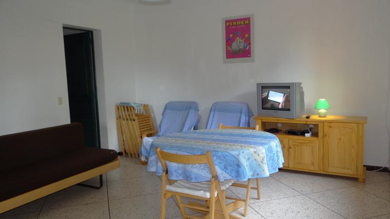 Location vacances maison / villa Cavalaire sur mer  - Photo 14