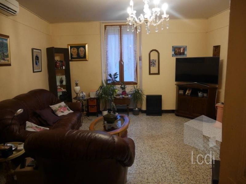 Vente maison / villa Bessèges 86500€ - Photo 5