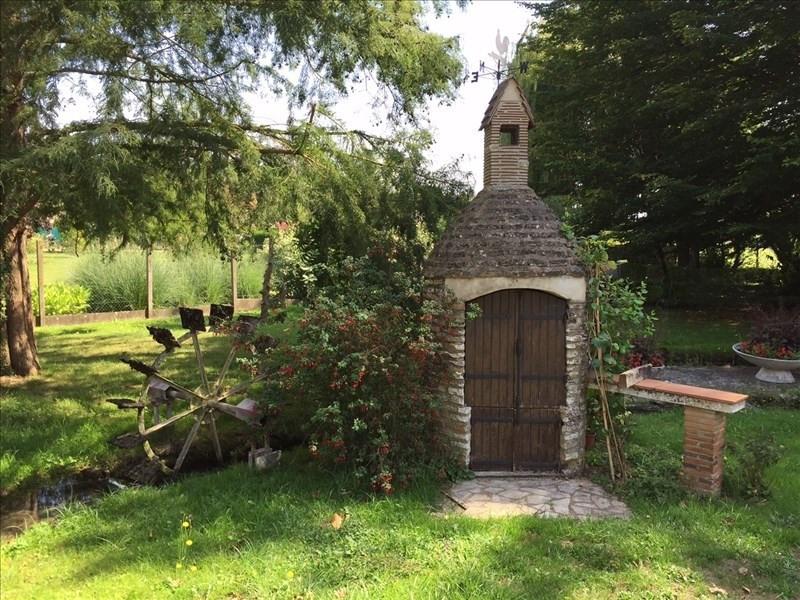 Vente maison / villa Blois 315000€ - Photo 3