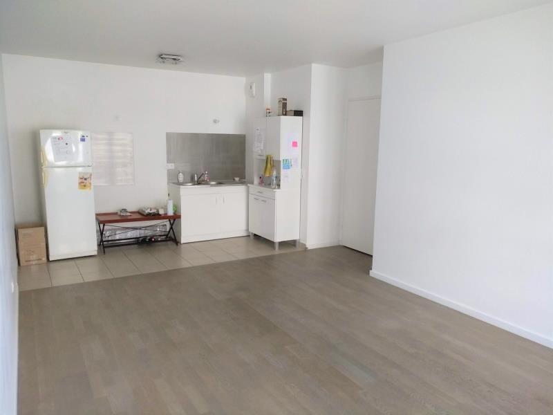 Sale apartment Bezons 240 000€ - Picture 2