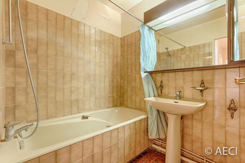 Vente appartement Paris 19ème 410000€ - Photo 15