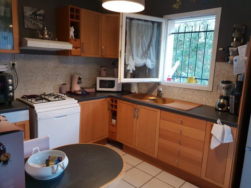 Vente maison / villa Biscarrosse 190000€ - Photo 4