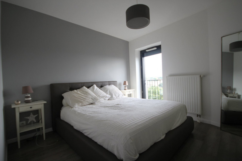 Sale apartment Ivry-sur-seine 458 000€ - Picture 7